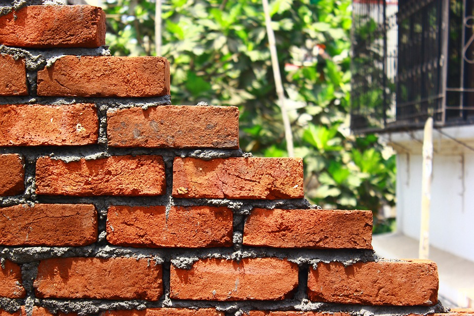Bricks and Brexit will worsen housing shortage, warns NAEA