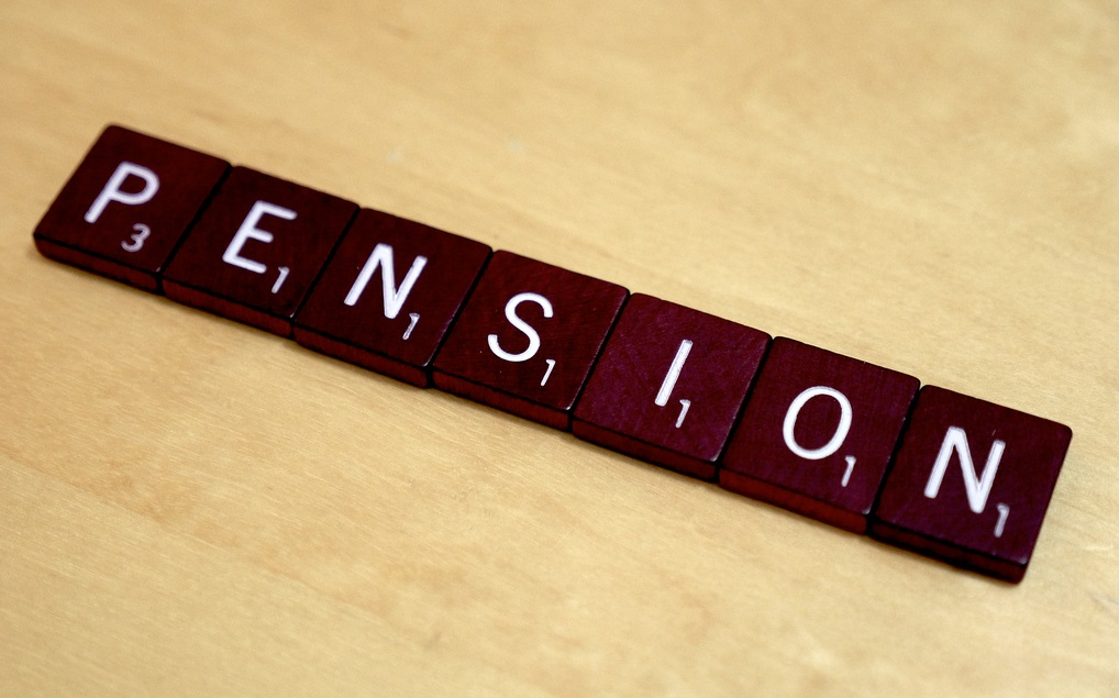 Fewer 'pension freedom' buy to let investors than expected?