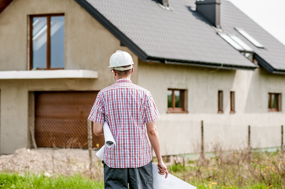 Investing in new build homes just got more attractive