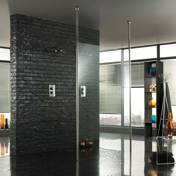 Bella Bathrooms Guest Article Wetroom