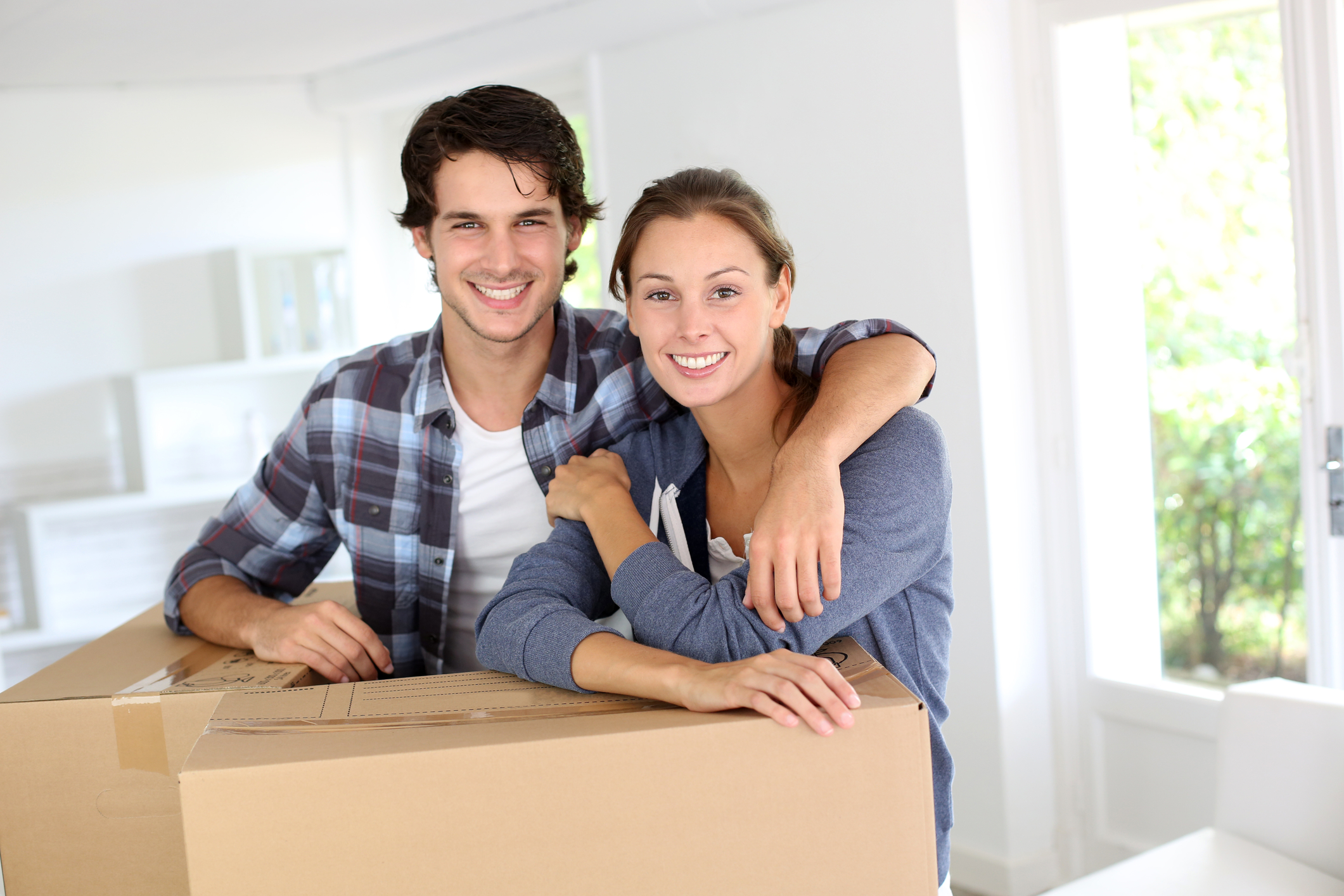 Five Mistakes First Time Buyers Should Avoid, But Continue To Make!