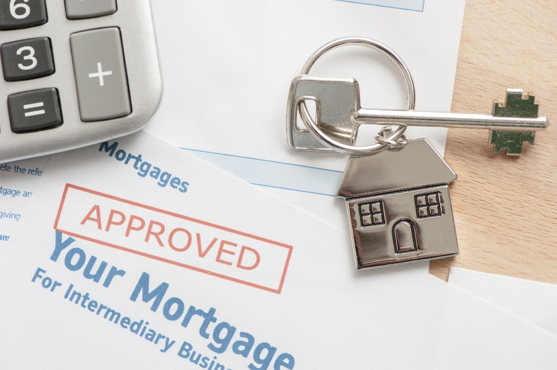Buy-to-let lending falls as mortgage crackdown hits landlords