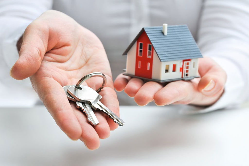 First-time landlord? The ultimate guide to renting out your property