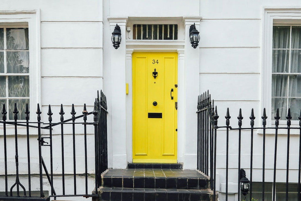 Health and safety at your rented property: Everything landlords need to know