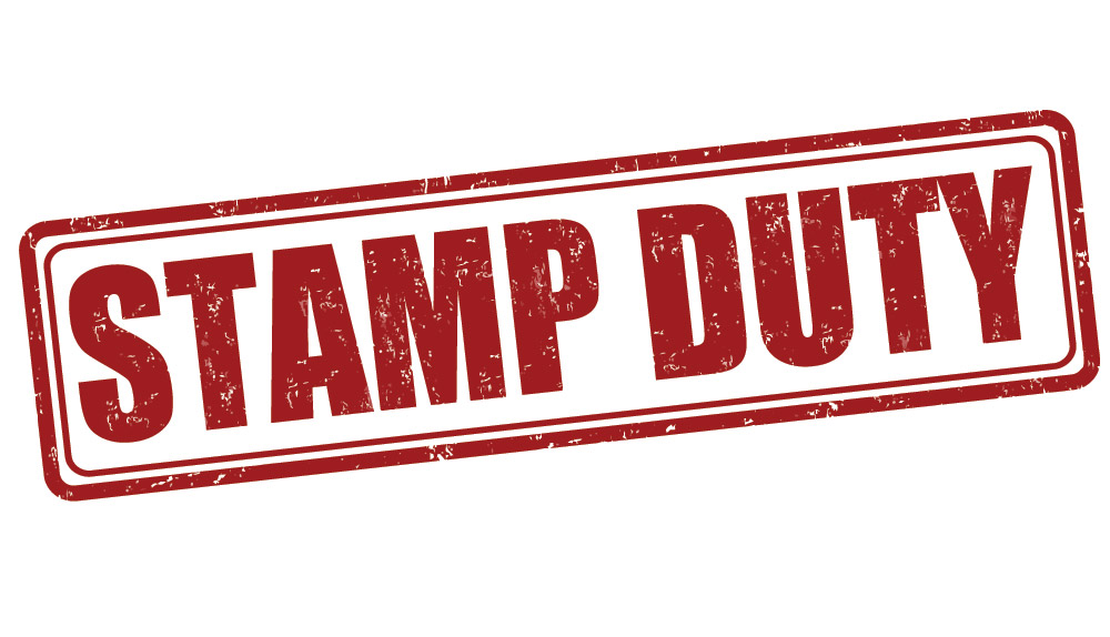 Stamp duty for first-time buyers: Your ultimate guide