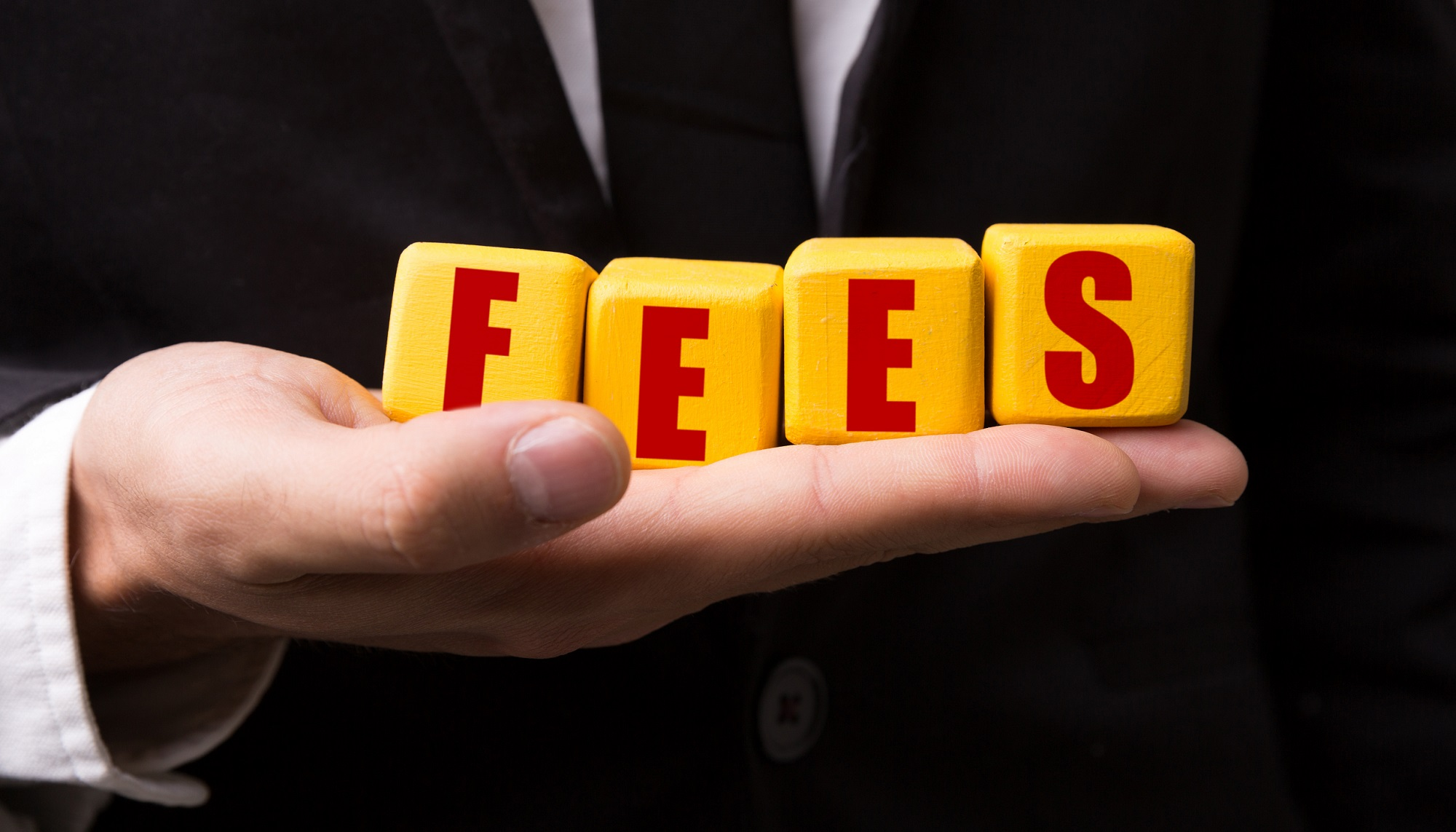 What landlords and tenants can expect from the tenant fee ban