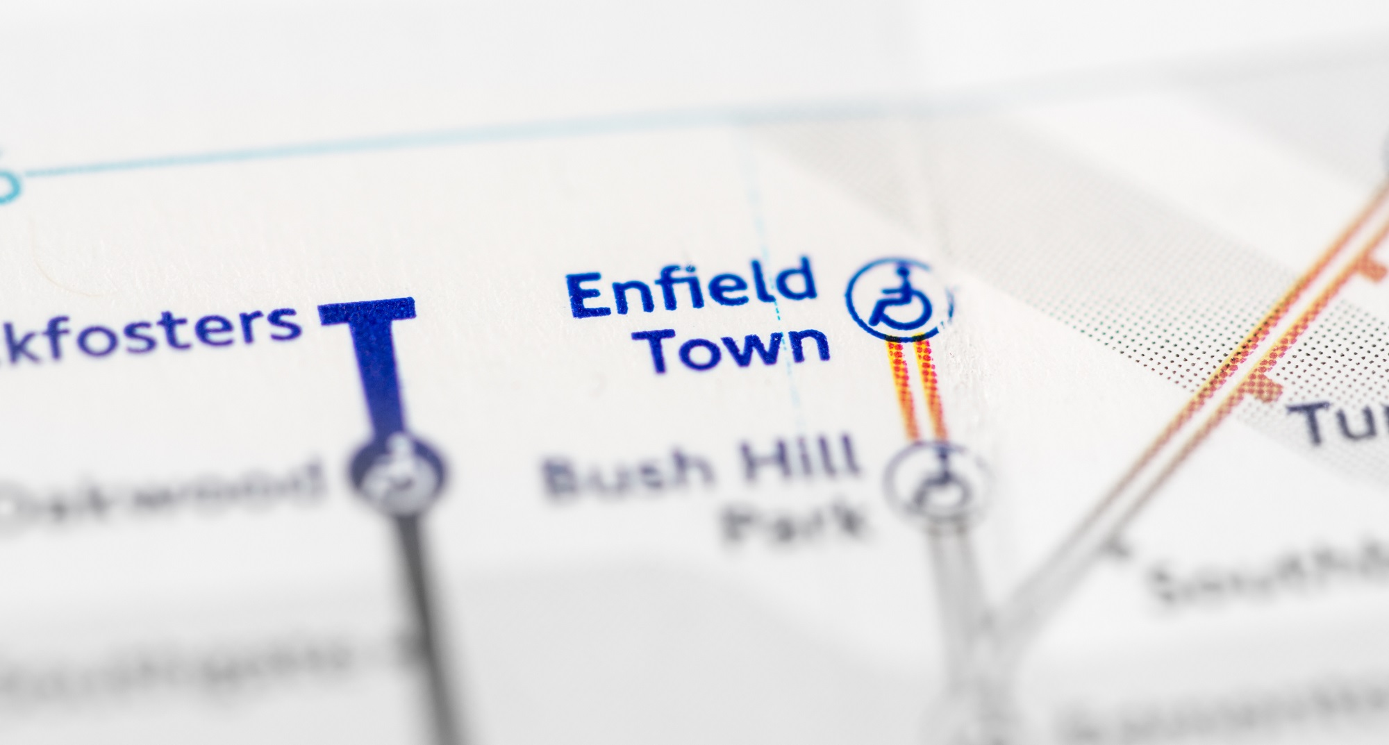 Everything you need to know about living in Enfield
