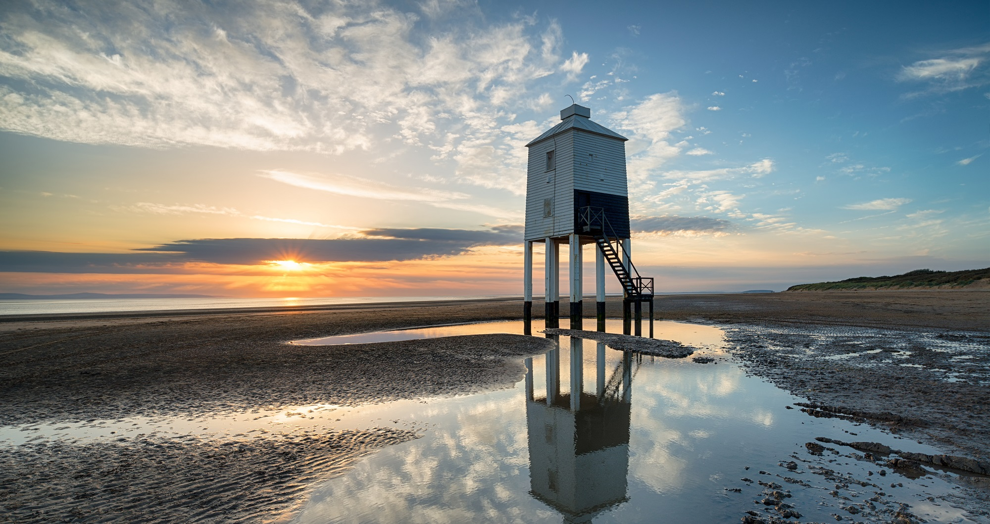 Everything you need to know about living in Burnham-on-Sea