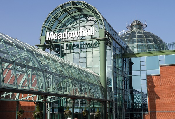 Sheffield Meadowhall