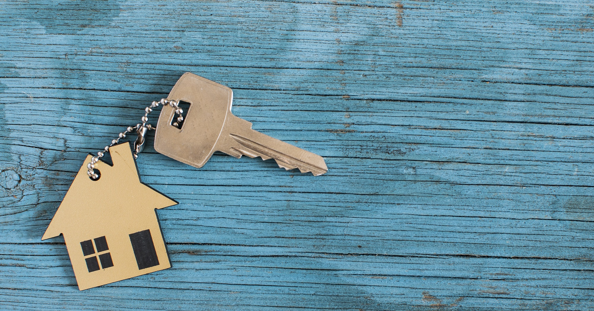 Moving out of a tenancy: Everything you need to know