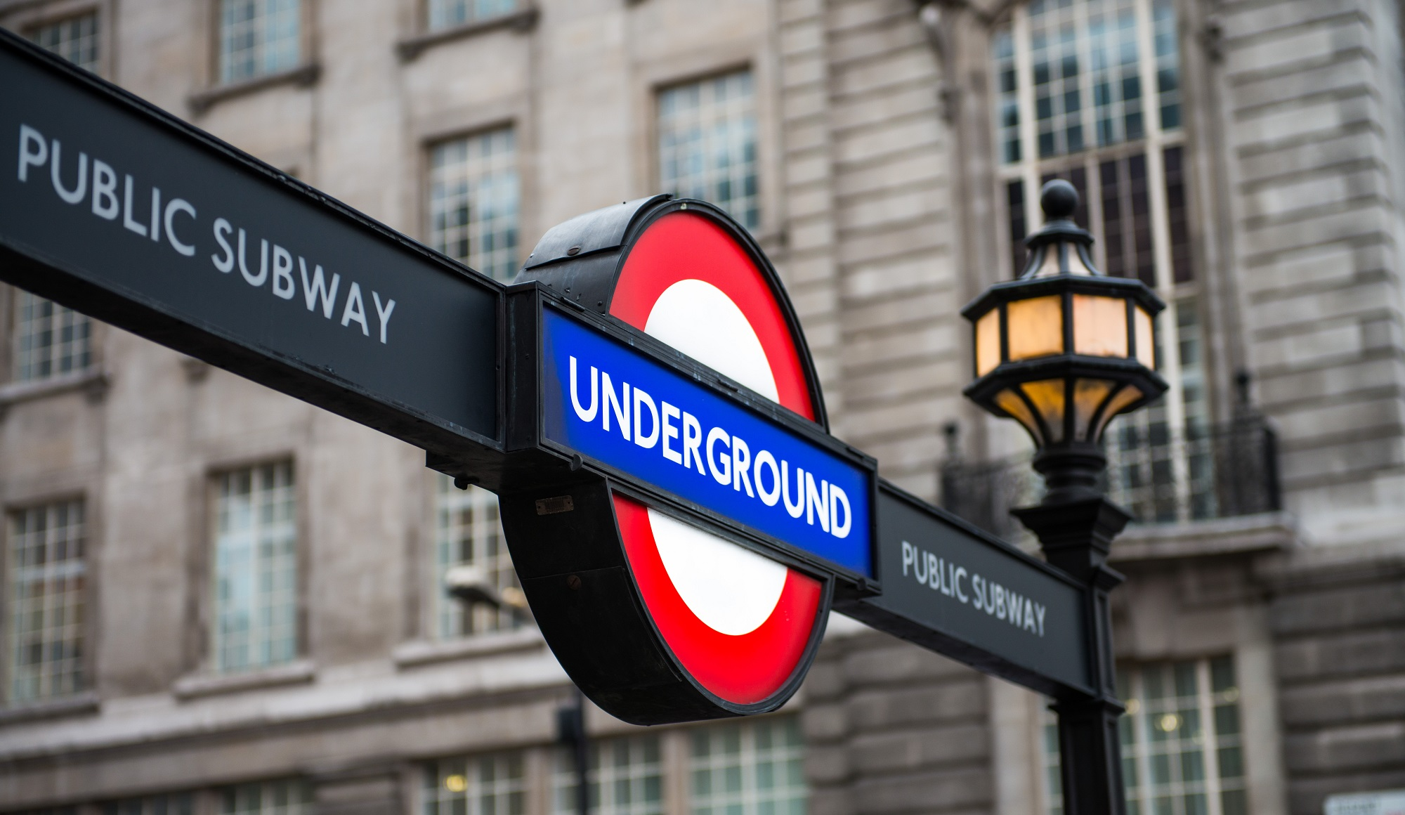 The London Underground: The best lines to live on for an easy commute