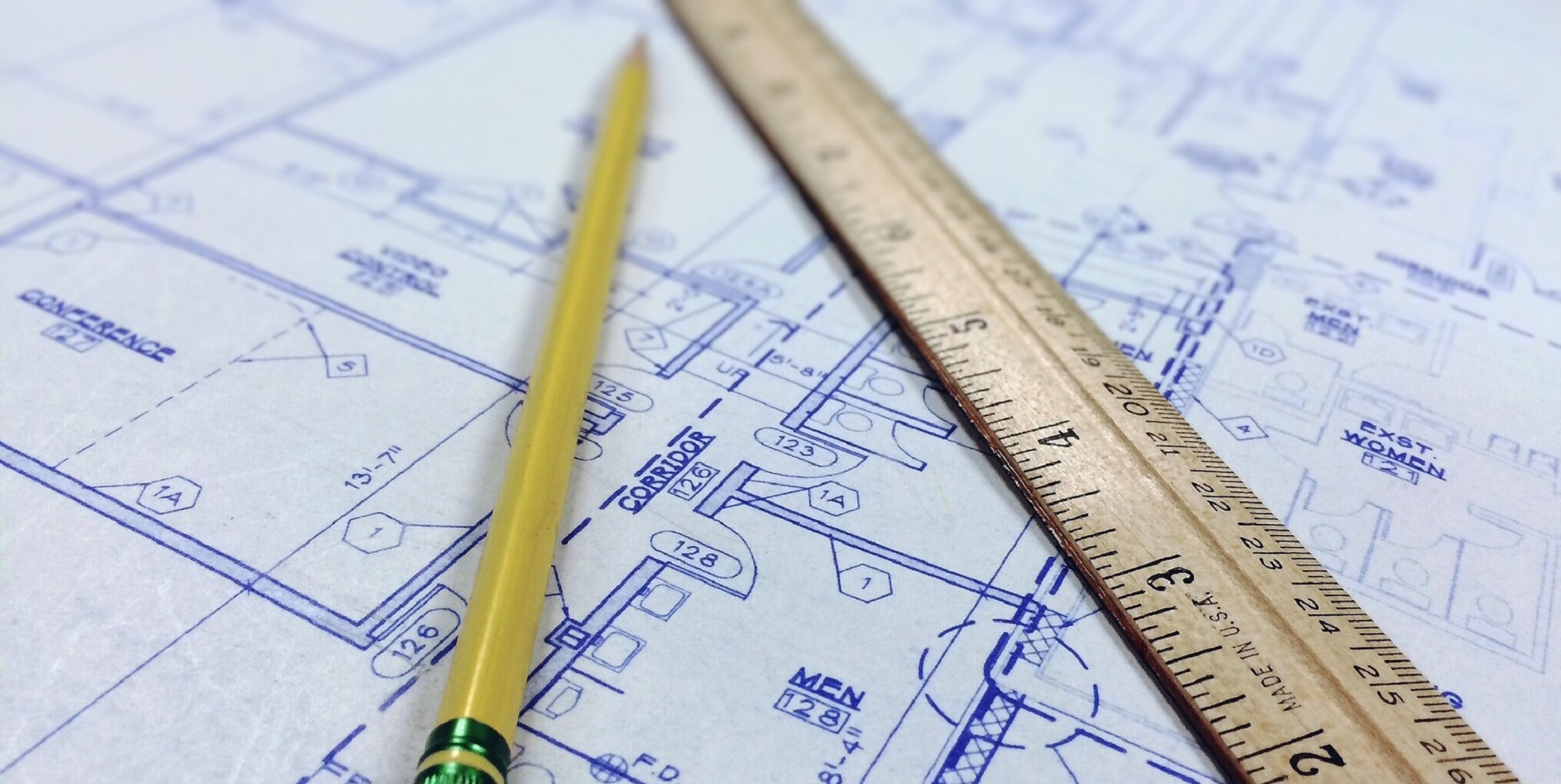 Planning permission: What you need it for and what will happen if you build without it