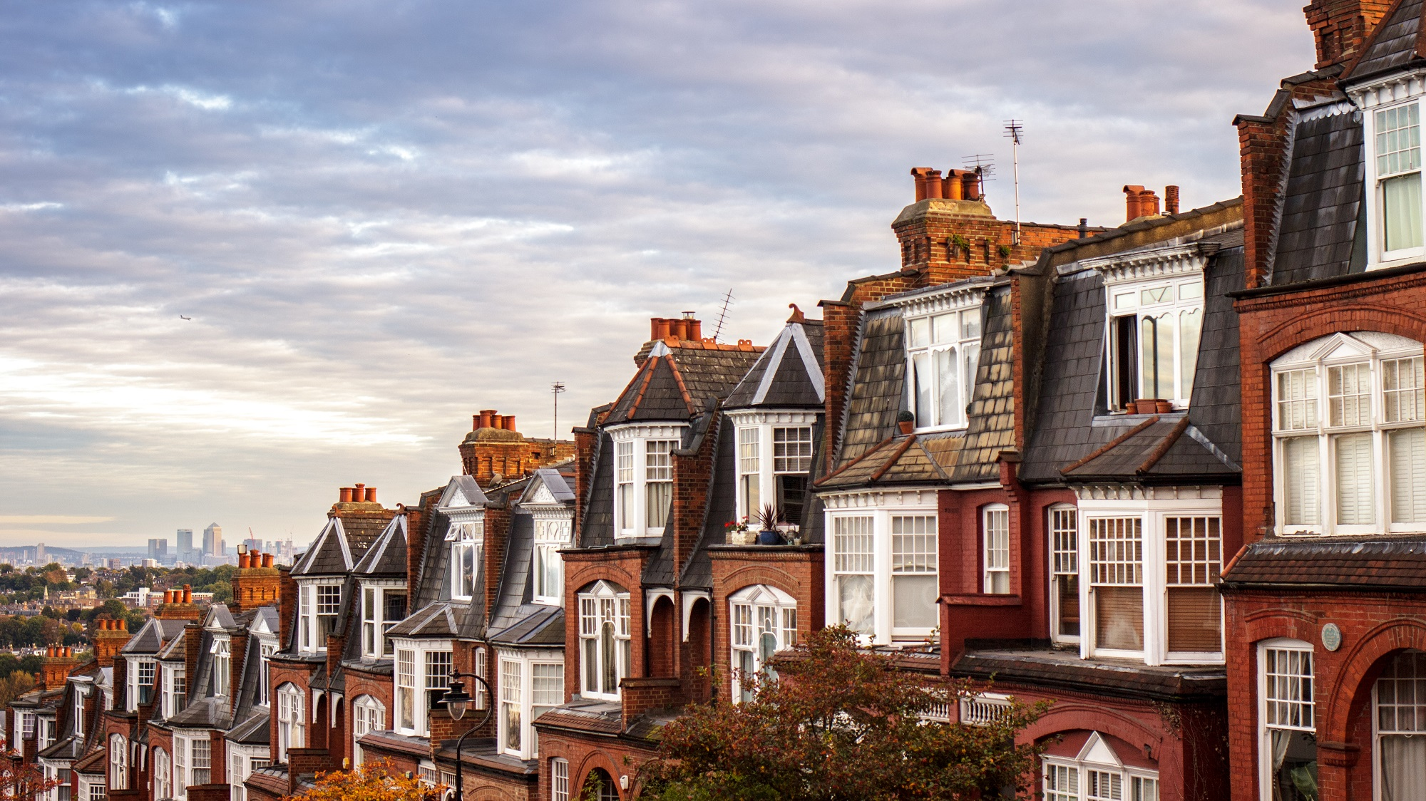 The best places to live in North London: A renter's guide