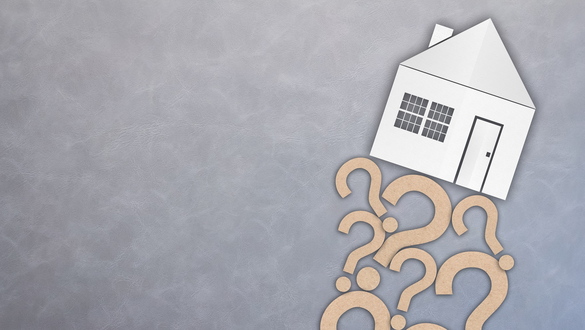 Help with buying a house: 10 questions to ask on a viewing