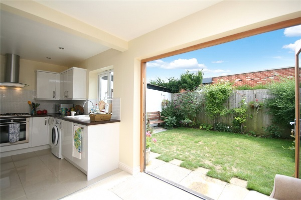 Cheltenham 3 bed house