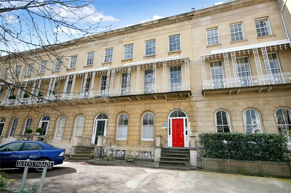 Properties for sale in Cheltenham: Five of the best on the market now