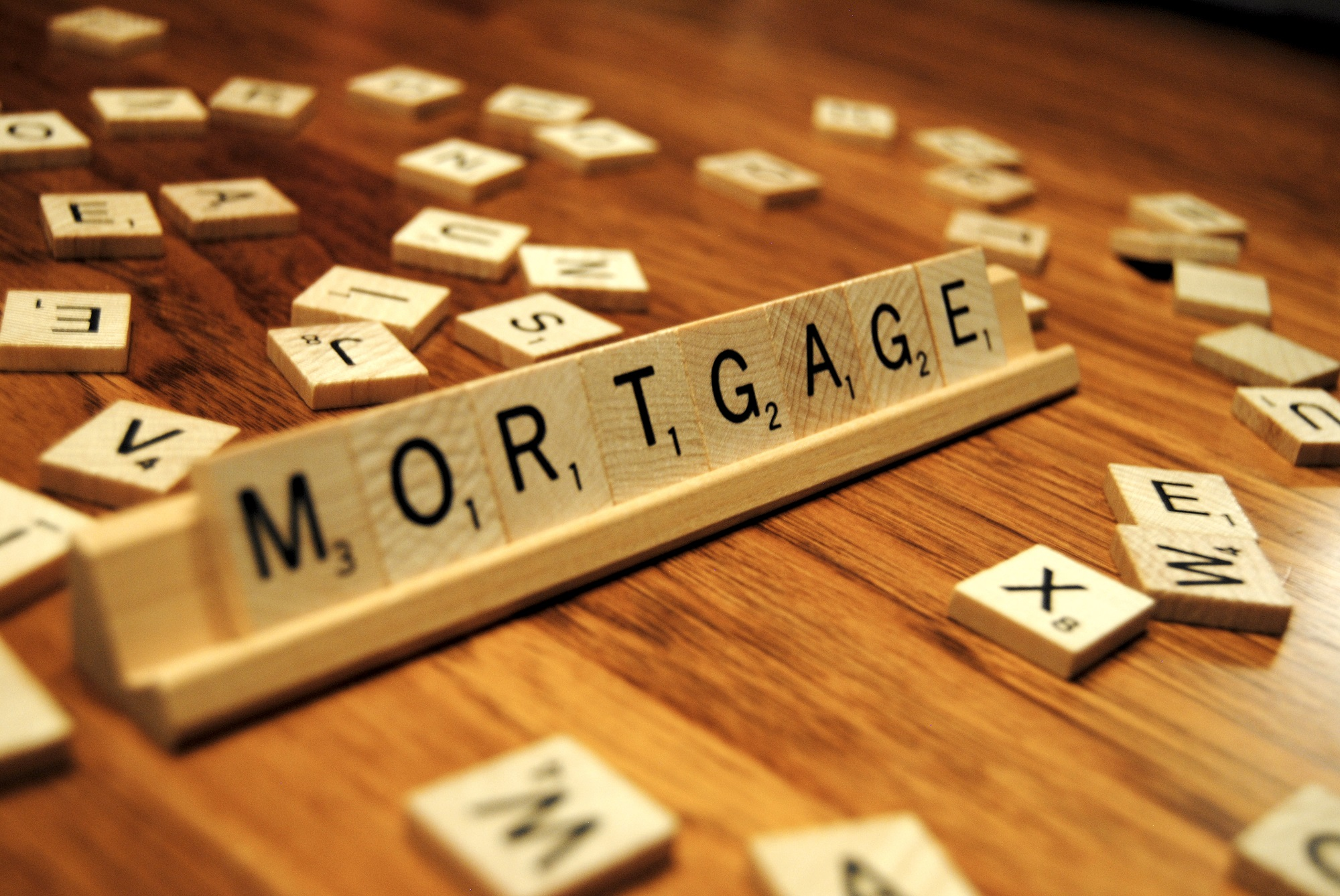Porting a mortgage: How to do it and what to expect