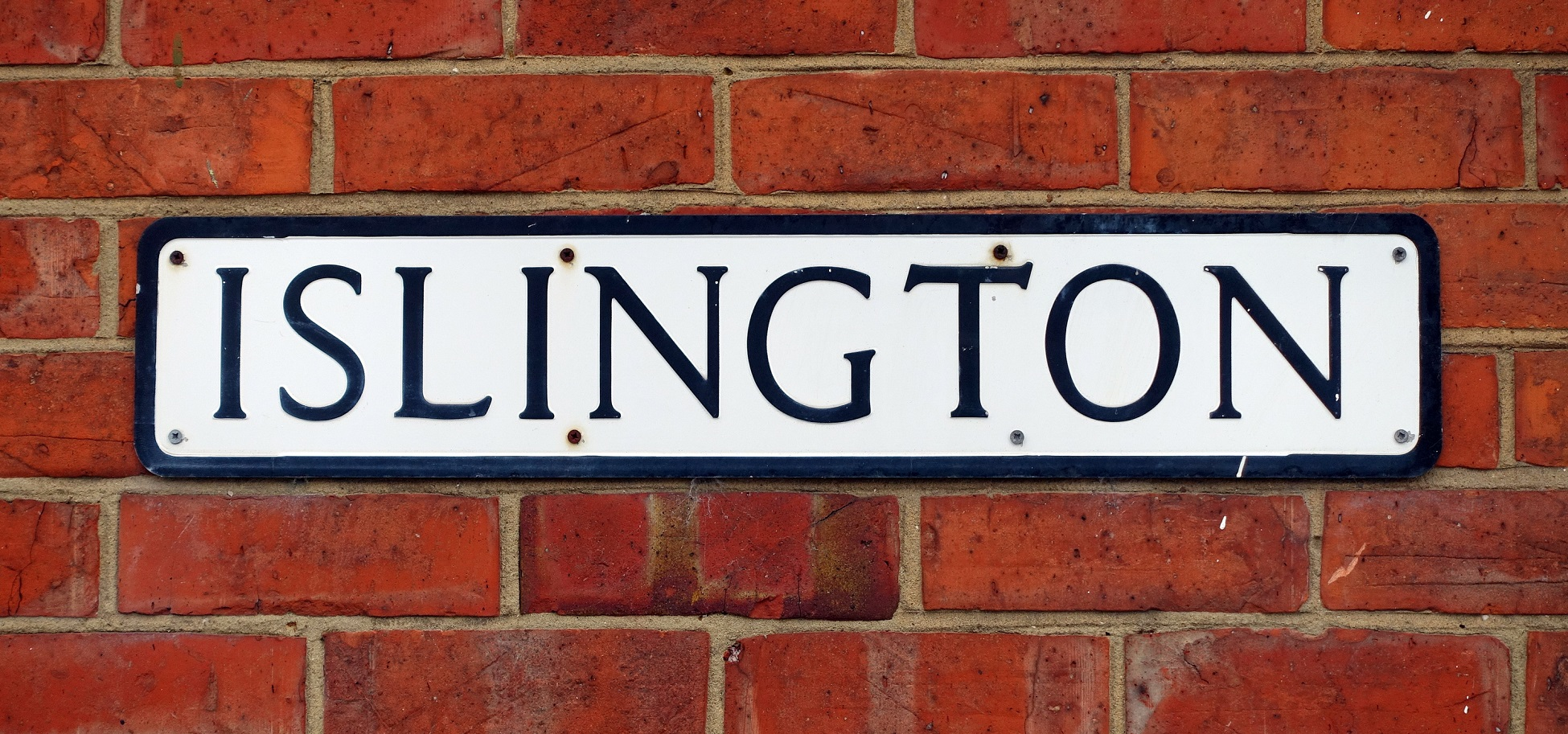 Five of the best properties to rent in Islington right now
