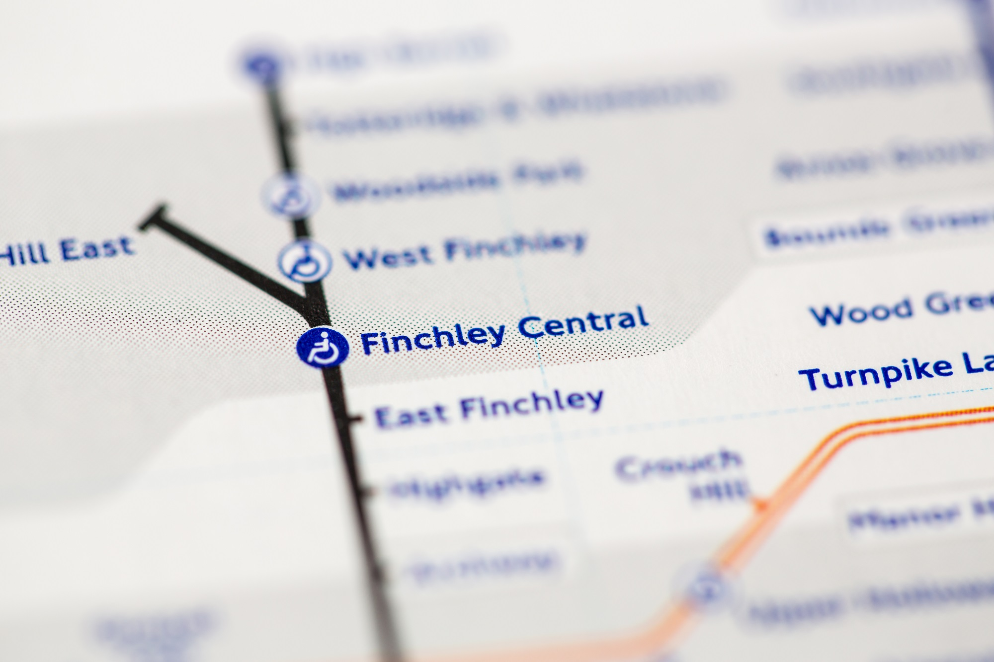Finchley: Your complete area guide